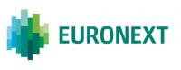 Logo_Euronext
