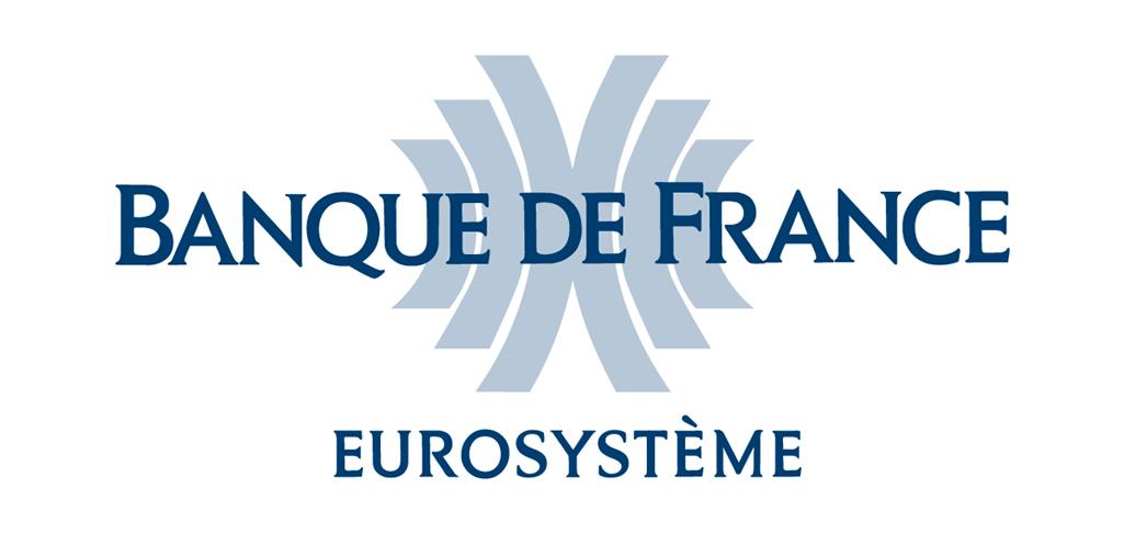 Nouveau_logo_Banque_de_France