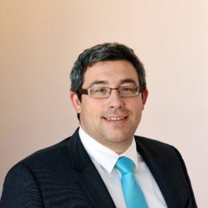 Stéphane  LOISEL