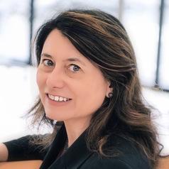 Marie-Laure  Salles-Djelic
