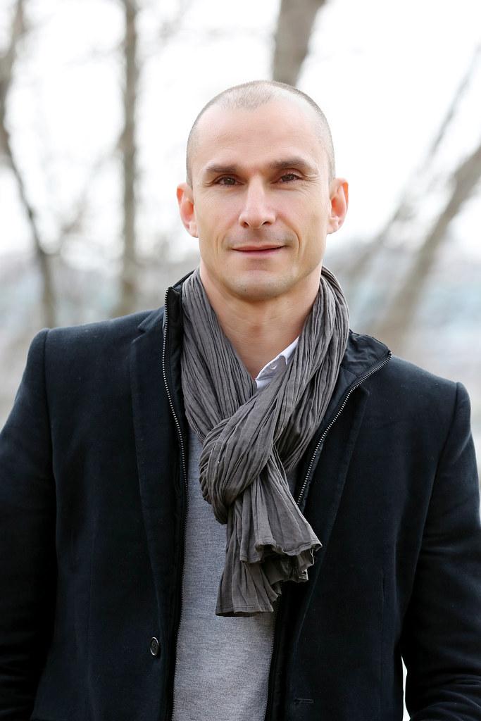 Sébastien  Pouget