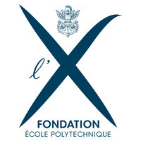Fondation Ecole Polytechnique