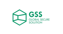 Global Secured Solution