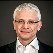 Jean Guillaume Peladan
