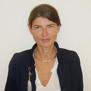 Maria Scolan