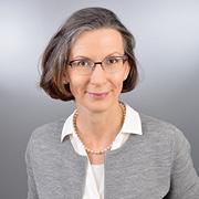 Mireille Martini