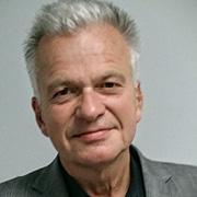 Pierre Ducret