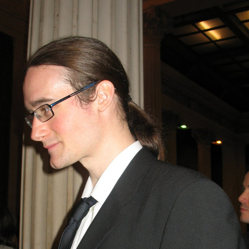 Guillaume Lecué