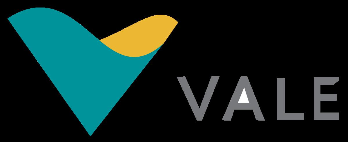Vale Nouvelle-Calédonie