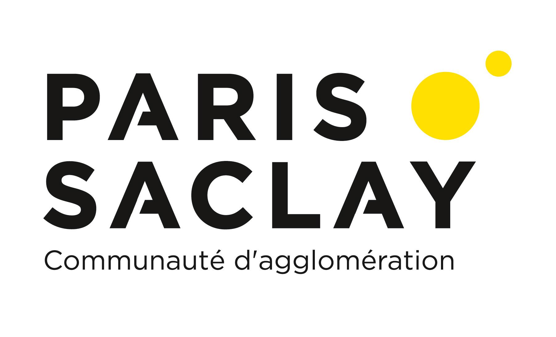 Paris Saclay Communauté d'agglomération