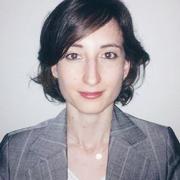Stéphanie Sureau 180x180