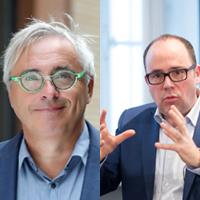 Christian Gollier, TSE - Toulouse School of Economics, Olivier Gossner, CREST - Centre de Recherche en Économie et Statistique