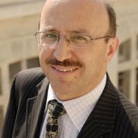 Jean-Yves Lesueur, Université de Lyon, Chaire Prevent'Horizon