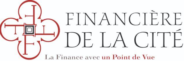La Financière de la Cité