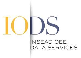 INSEAD OEE Data Services