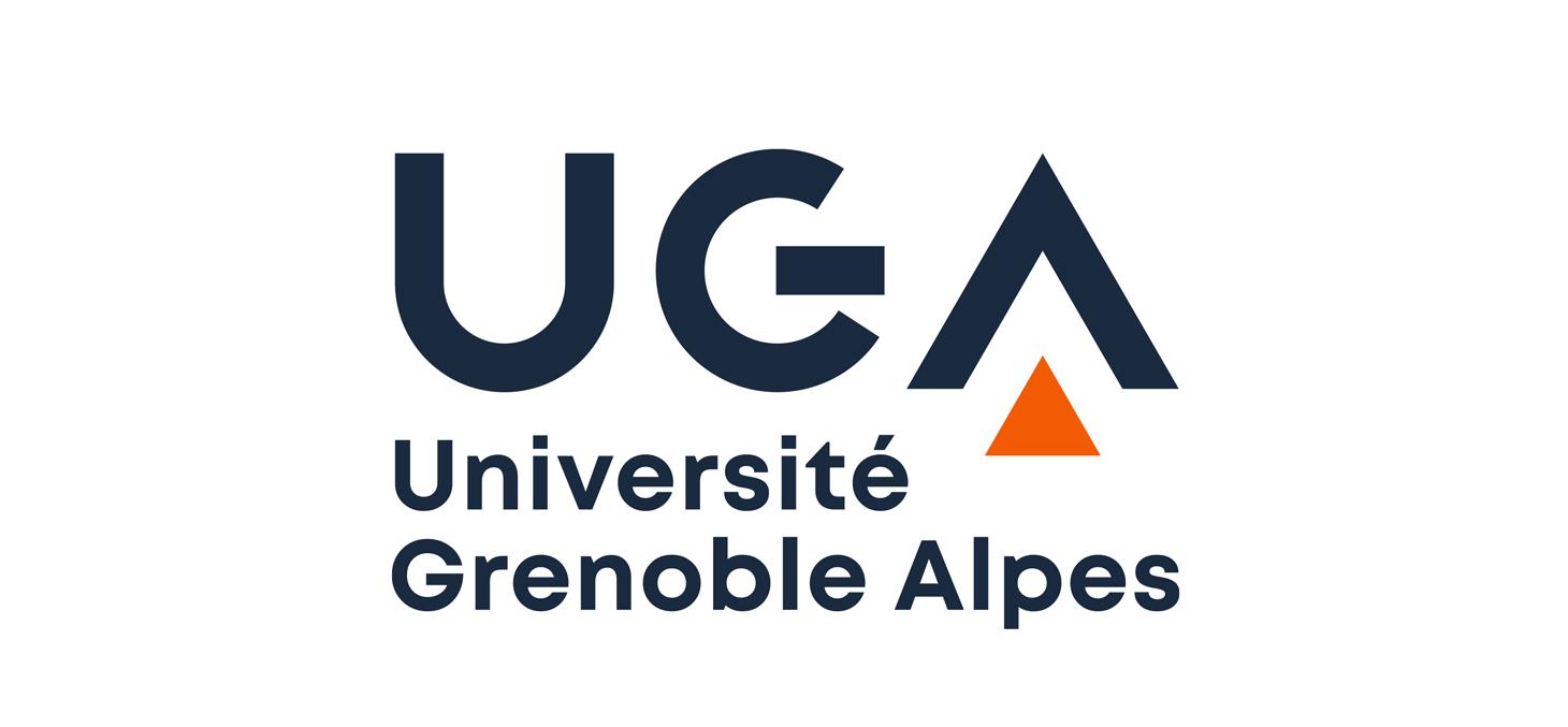 Université de Grenoble Alpes