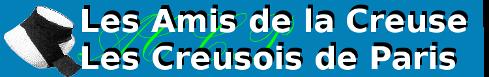 Association Les Amis de la Creuse