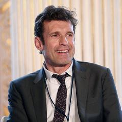 Jean-Michel Beacco 180x180