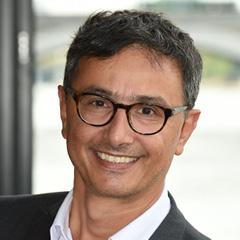 Philippe Zaouati 180x180