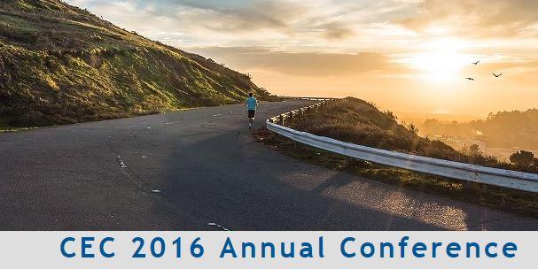 Présentation des intervenants de la conférence annuelle de la Chaire Économie du Climat.
