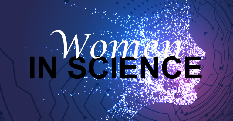 Retour sur l'événement Women in Science