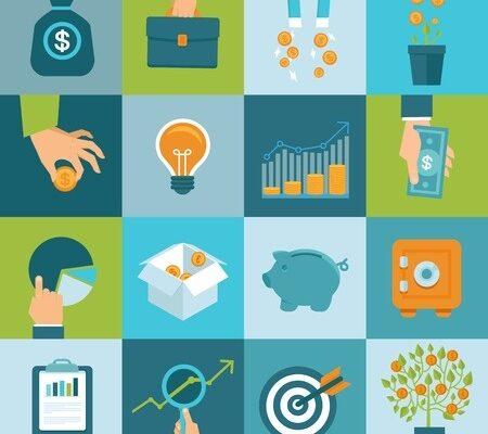 Livres : Changement climatique et finance durable