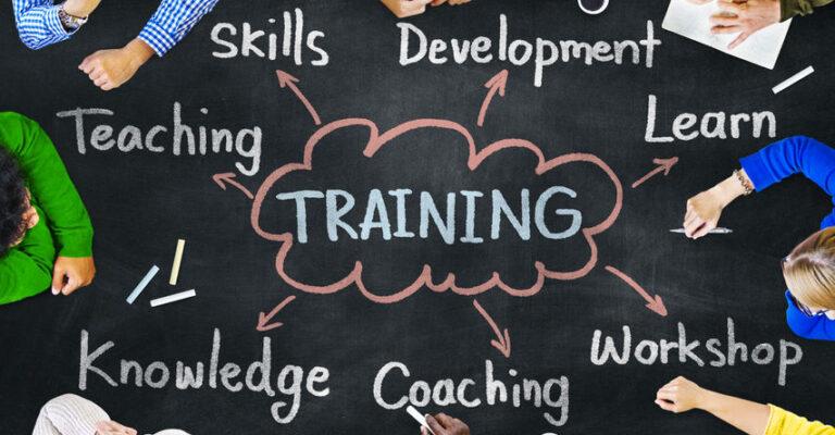 « L'apprentissage, donner la priorité aux moins qualifiés »