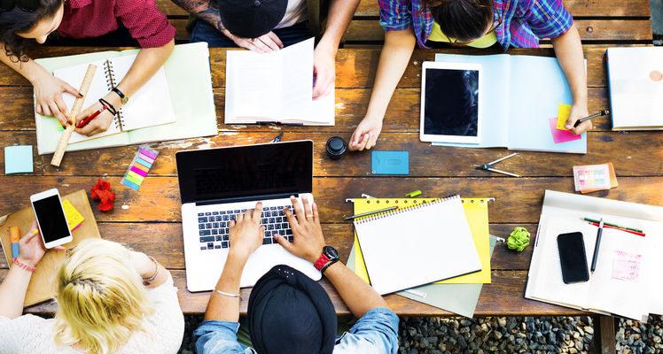 Des pistes concrètes pour améliorer l'apprentissage à l'école