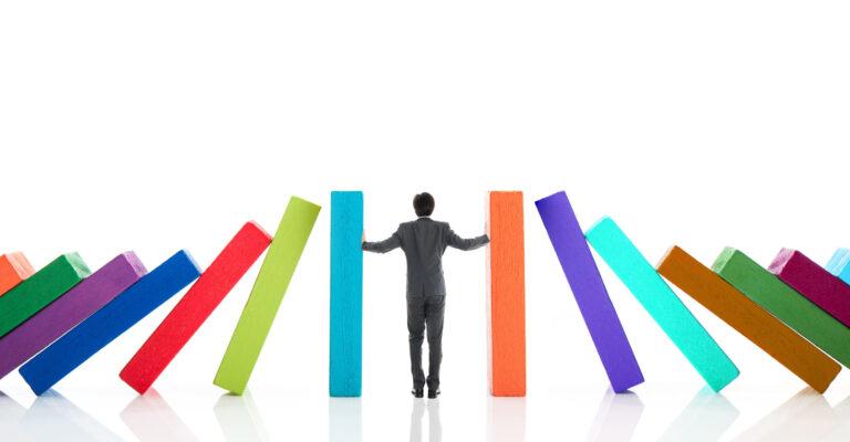 Le Mooc Les fondamentaux de la gestion des risques financiers revient pour une deuxième édition