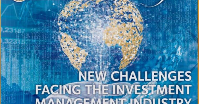 """Videos of the Financial Risks International Forum : """"NEW CHALLENGES FACING THE INVESTMENT MANAGEMENT INDUSTRY"""""""