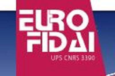 The Paris December 2015 Finance Meeting