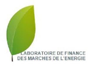 Séminaire de la Chaire Finance et Développement Durable & de l'Initiative de Recherche Finance des Marchés d'Energies