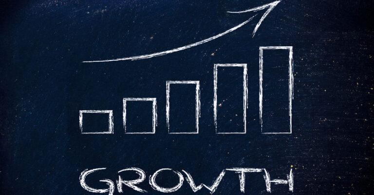 Pourquoi la croissance du Royaume-Uni a été supérieure à celle de la France ?
