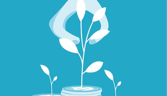 Paris Europlace publie un rapport sur la finance verte et durable