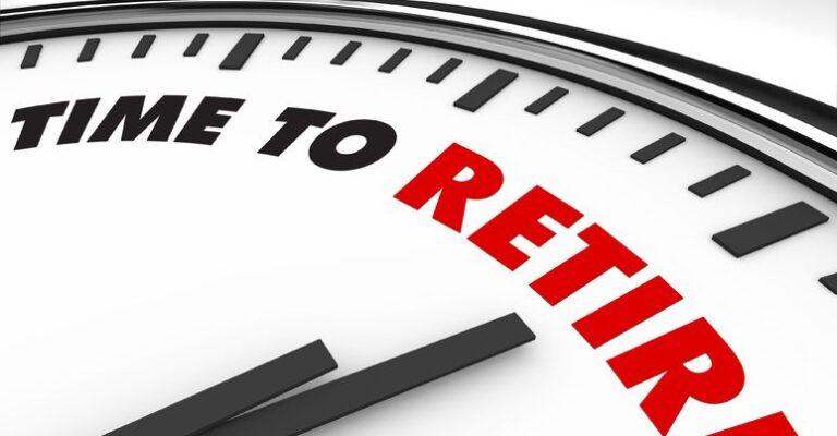 Les systèmes de retraite face au vieillissement
