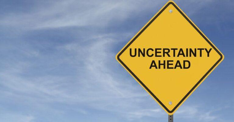 Comment investir dans un contexte d'incertitude ?