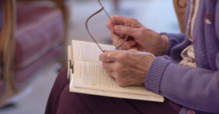 Comment gérer le risque de longévité ?