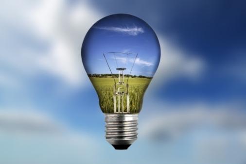 SEMINAIRE DE LA CHAIRE FINANCE ET DEVELOPPEMENT DURABLE ET INITIATIVE DE RECHERCHE FINANCE DES MARCHES D'ENERGIES