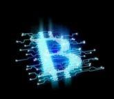 Blockchain et autres registres distribués : quel avenir pour les marchés financiers ?