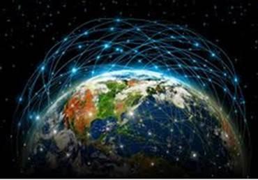 Report : Green Finance Research Advances
