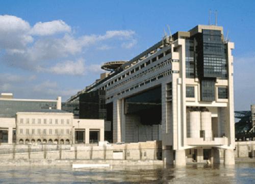 La France, pionnière dans l'émission d'obligations vertes