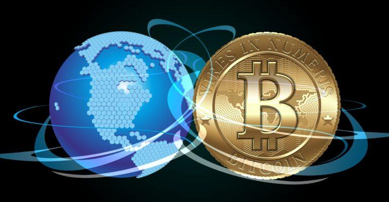 Cryptoasset Valuation : Identifying the variables of analysis