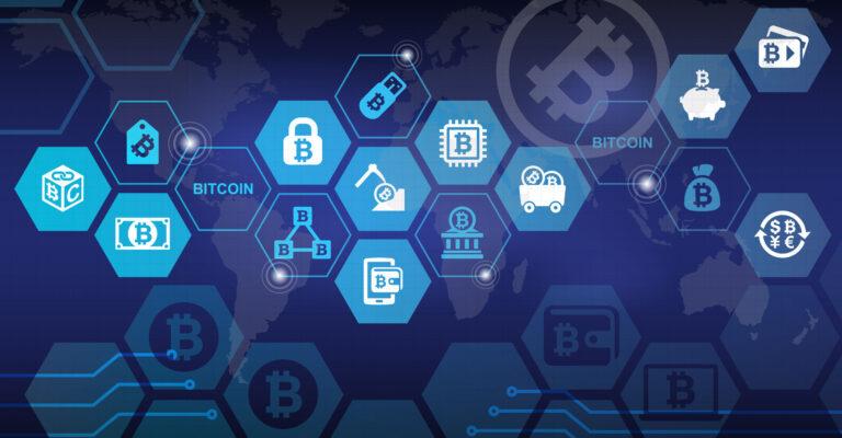ILB Web TV : la blockchain au service du climat