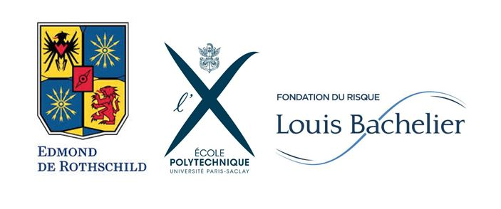 L'École polytechnique, la Fondation du Risque et le groupe Edmond de Rothschild lancent la Chaire « Asset management – Gestion d'actifs »