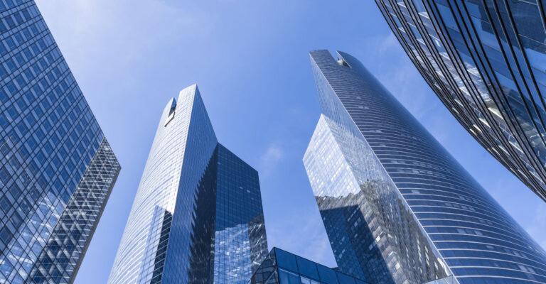 L'ILB lance un réseau de recherche dédié à l'immobilier commercial