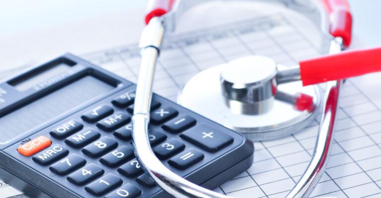Les politiques de santé analysées par la recherche scientifique