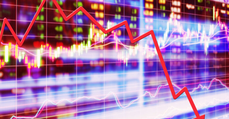 ILB Web TV : ces modèles mentaux qui provoquent des crises financières