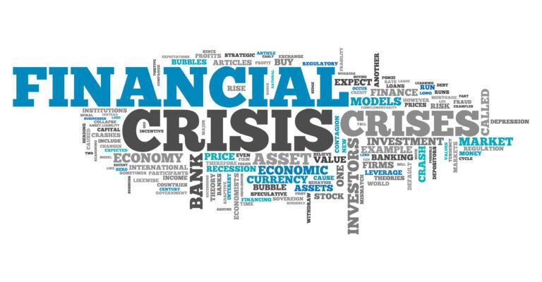 ILB Web TV : la maîtrise du développement financier pour réduire les crises