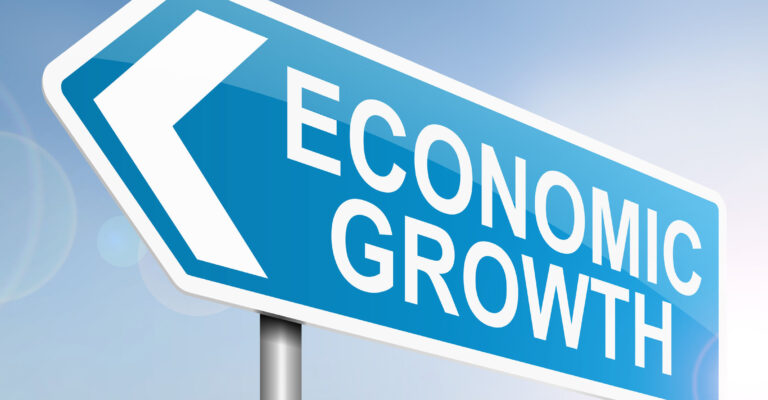 ILB Web TV : l'économie mondiale à l'ère d'une croissance faible