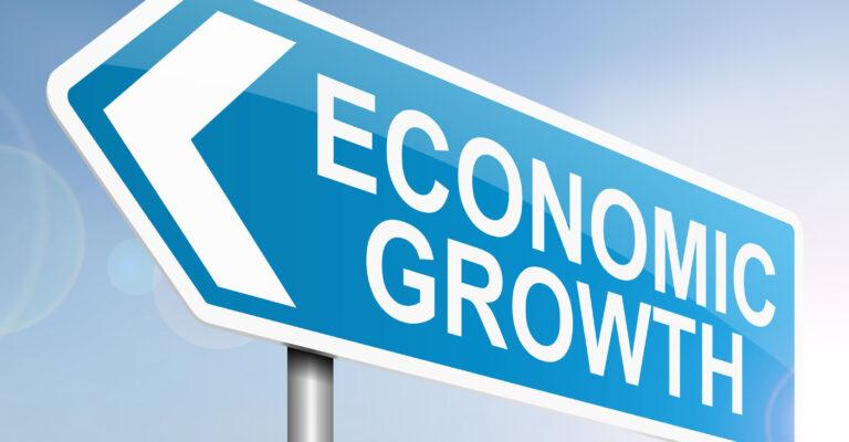 ILB Web TV : l'impact positif de l'immigration légale sur l'économie